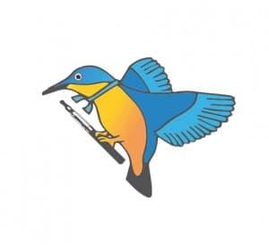vapesense logo