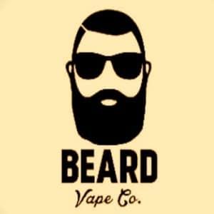 beard ejuices logo