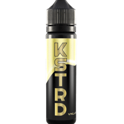 VNLLA 50ml shortfill eliquid by KSTRD