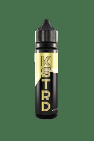 VNLLA 50ml shortfill eliquid by KSTRD