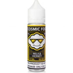 50ml shortfill eliquid by Cosmic Fog